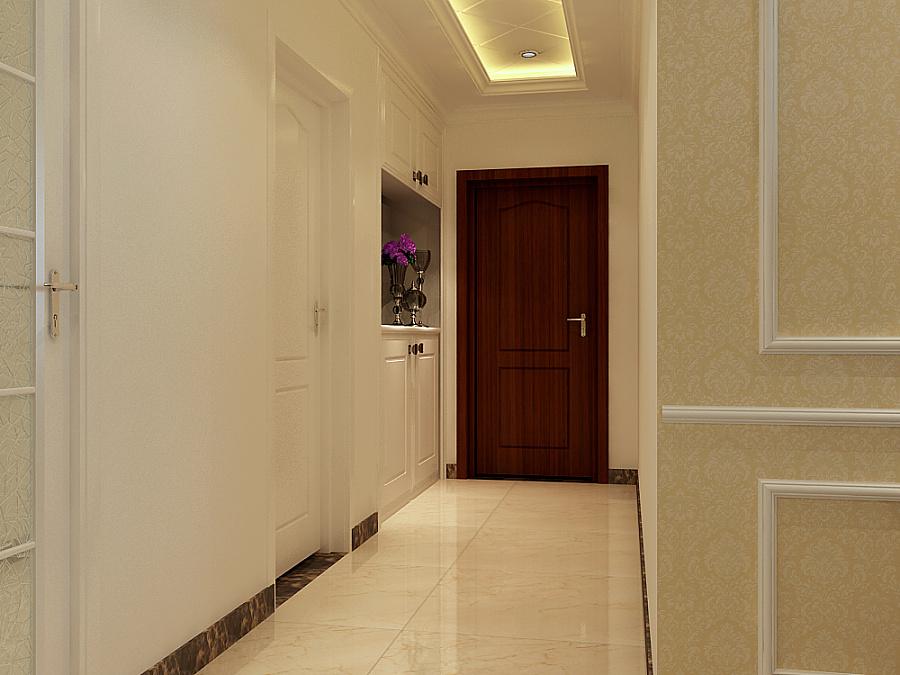 【长九中心装修设计】石家庄127三室出差建筑设计装修经常需要