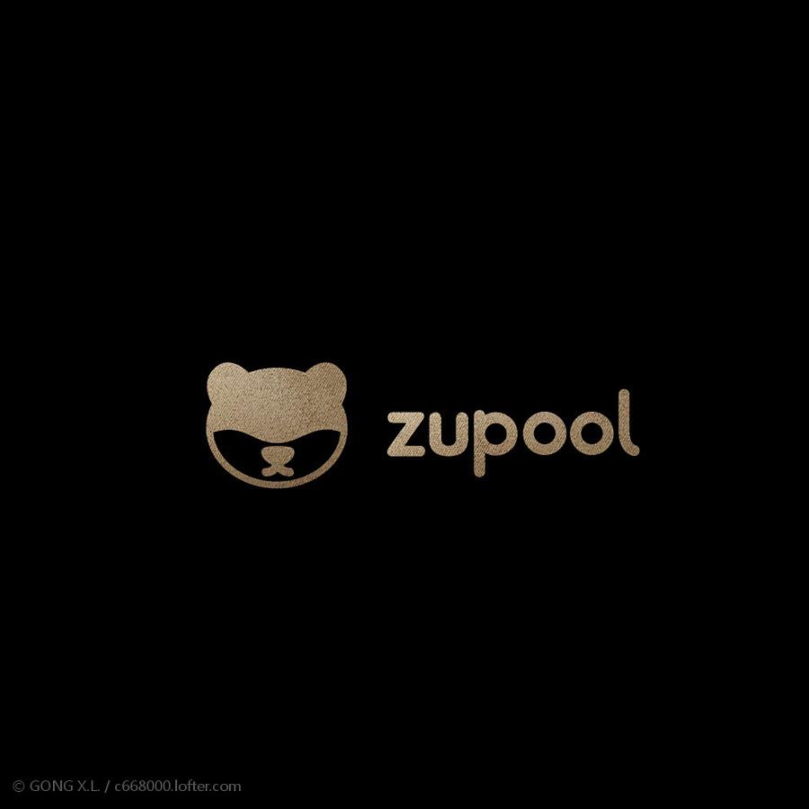 原创作品:logo图片