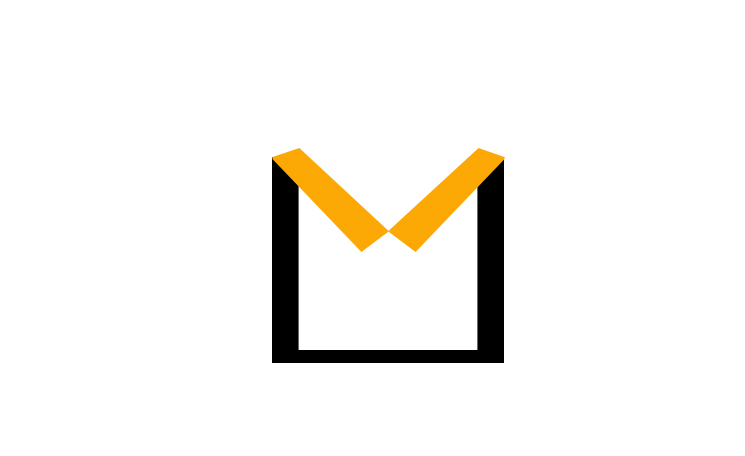 logo|其他ui |ui|alice周 - 原创设计作品 - 站酷图片