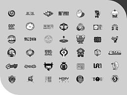 2018年logo2018世界杯投注开户小集