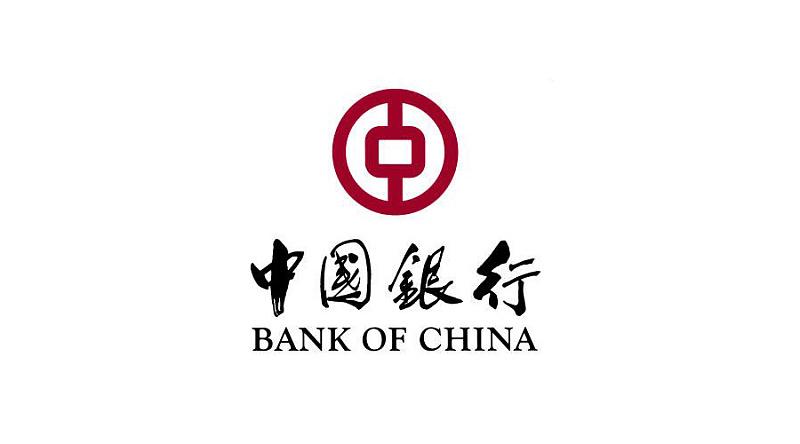 中国银行_广告中这几个不同肤色的人物形象,就可以准确的传达出中国银行\