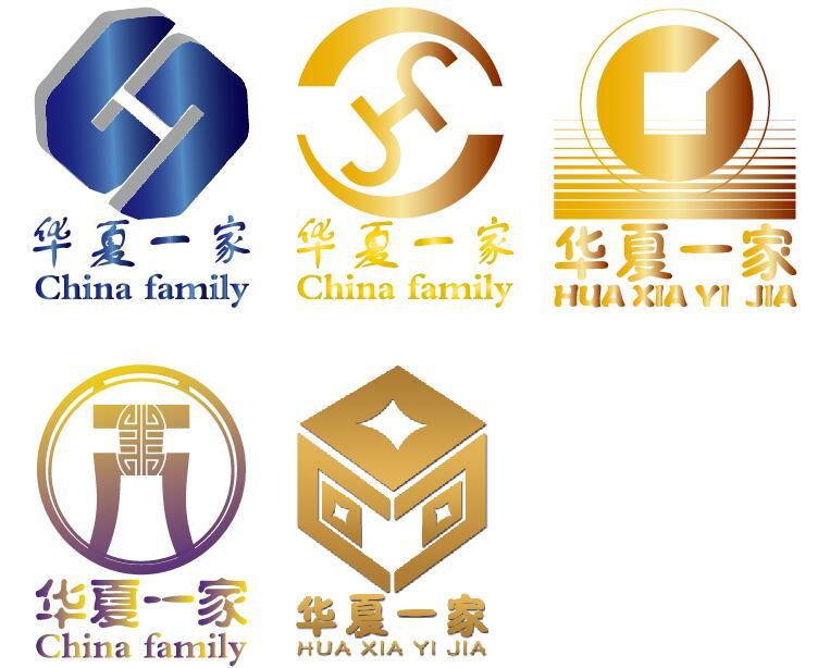 logo商标