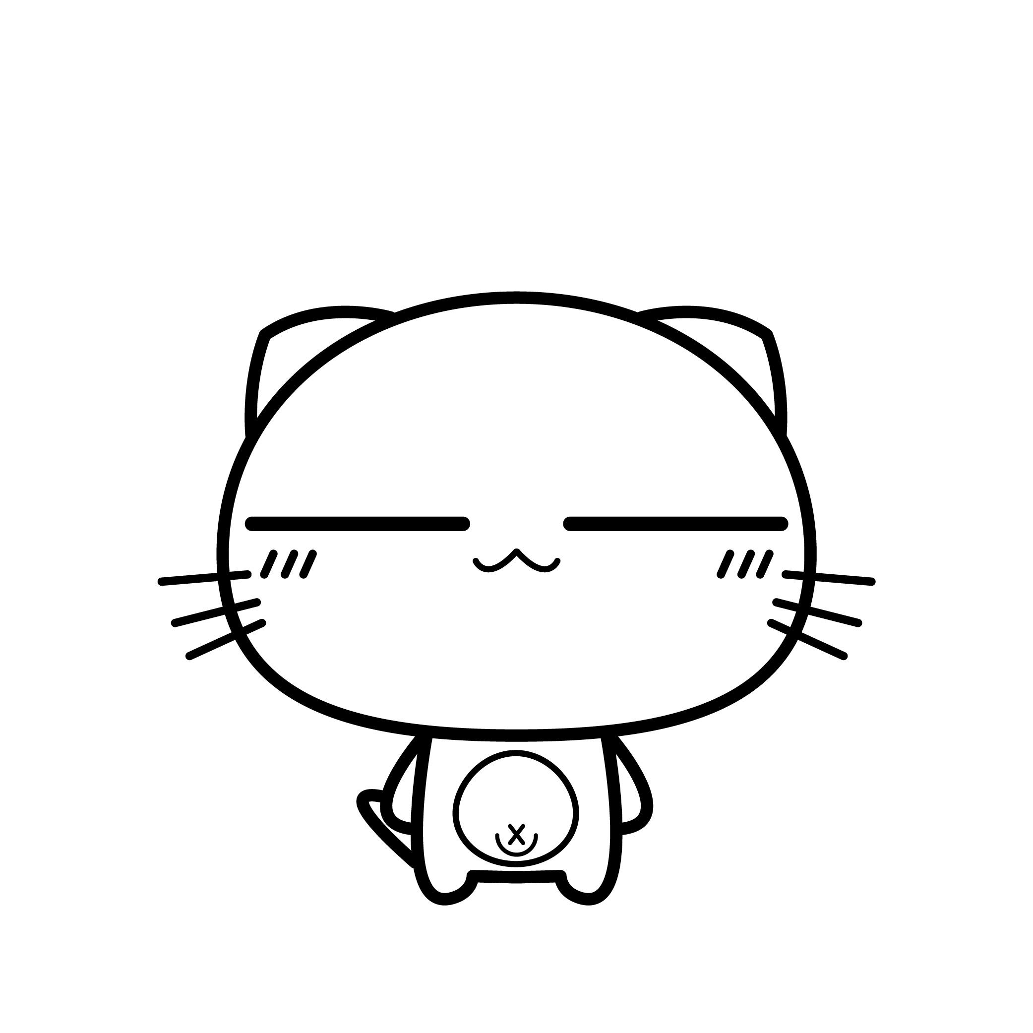 用小猫写作文_类似唐家小猫的文_怎样用泡泡泥做小猫
