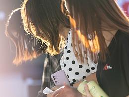 活动拍摄丨Benks 邦克仕 12周年庆