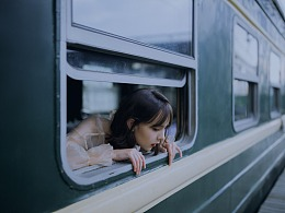 Sonia的冬日列車