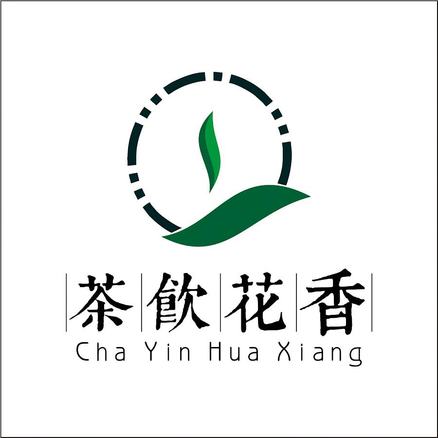 logo设计方案图片