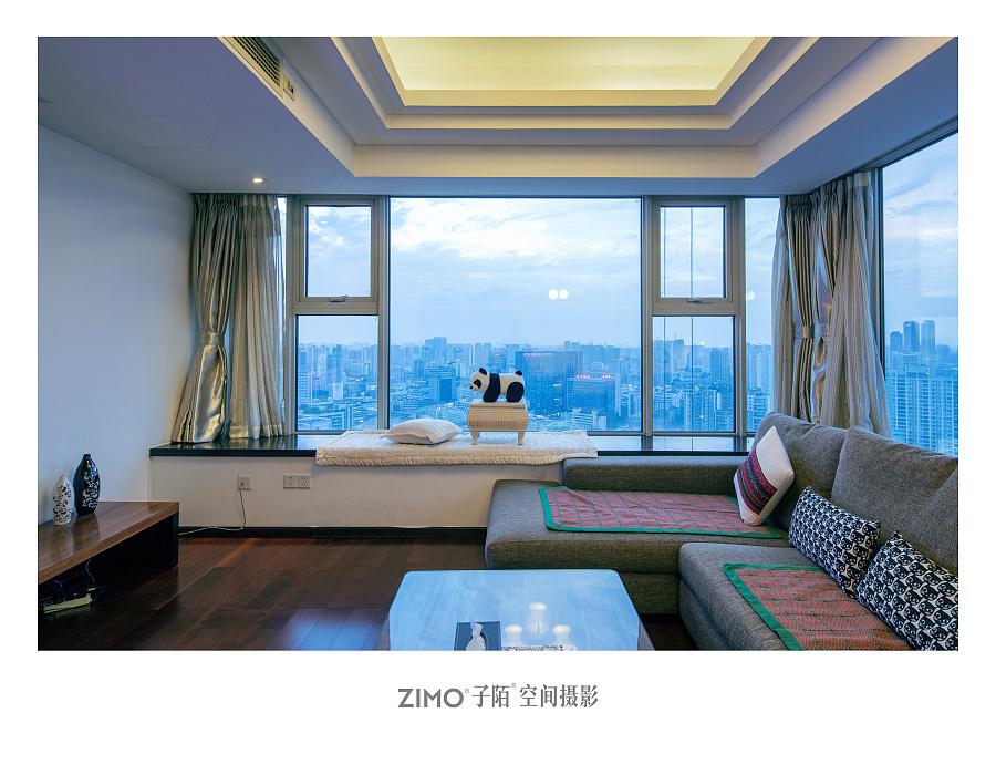 广州尚古木艺制品厂电话图片