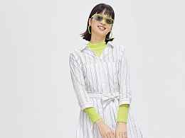 江苏南京专业服装摄影公司-时装拍摄-服装拍照-产品