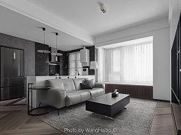 简·繁——住宅设计空间摄影