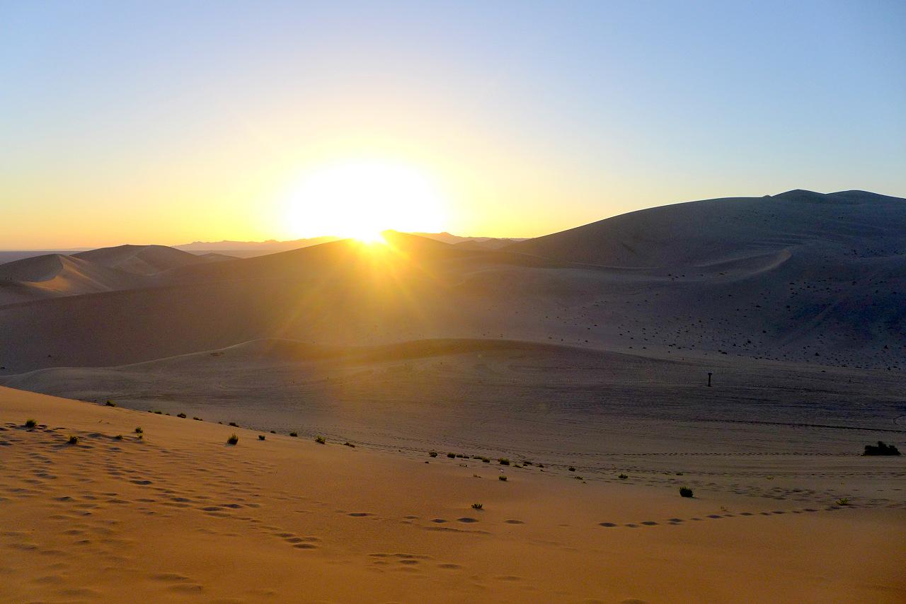 跳舞的线 沙漠 五线谱