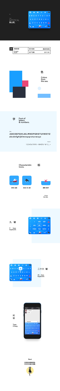 查看《指尖放题—搜狗输入法合集》原图,原图尺寸:1800x11600