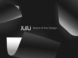 品牌推广 手表详情页设计
