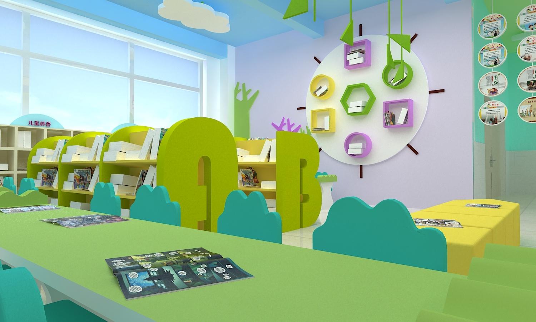 幼儿园主题墙边框设计,幼儿园主题墙边框,幼儿园墙式边框装饰, 宽500图片