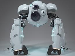 vivo#潜入NEX研发设计部,未来科技大泄密!