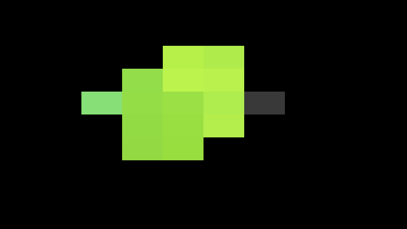 logo展示动画|动画/影视|三维|pigtruman - 原创设计图片