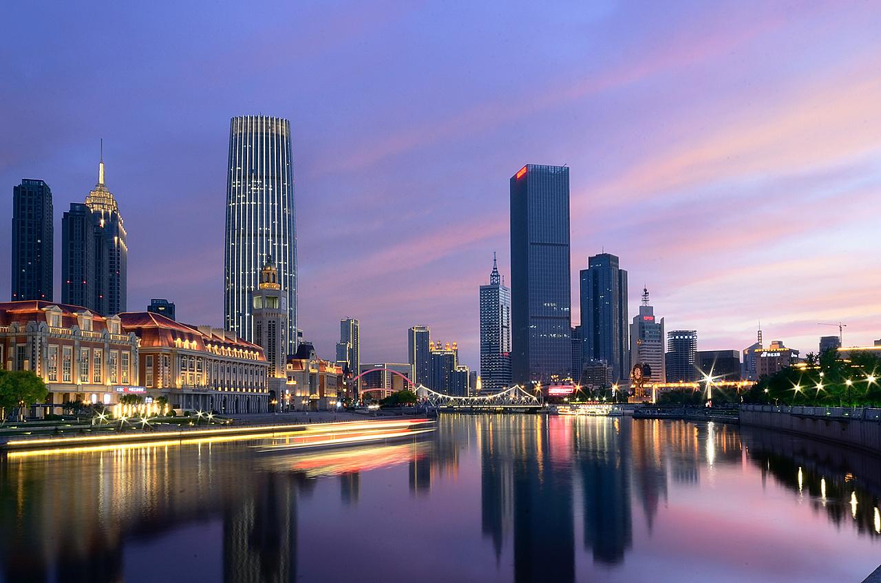 北方城市gdp占几成_中国城市gdp排名2020