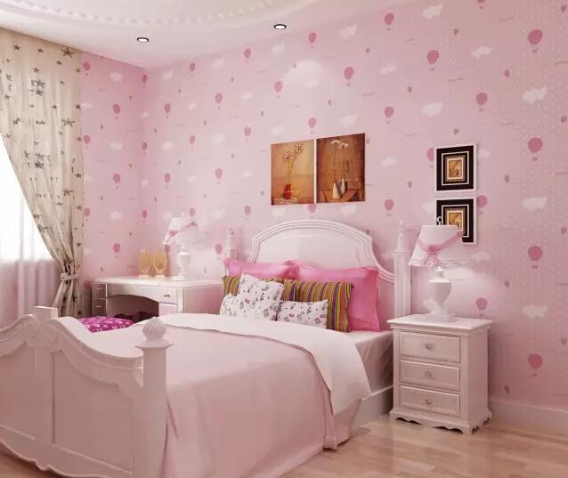 壁墙装�_洁白的墙面还是个性色彩的墙面自由选择——爱满屋肌理壁膜
