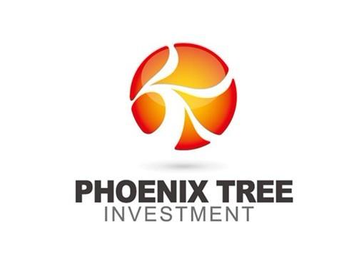 梧桐树投资logo设计|标志|平面|主桅领航品牌