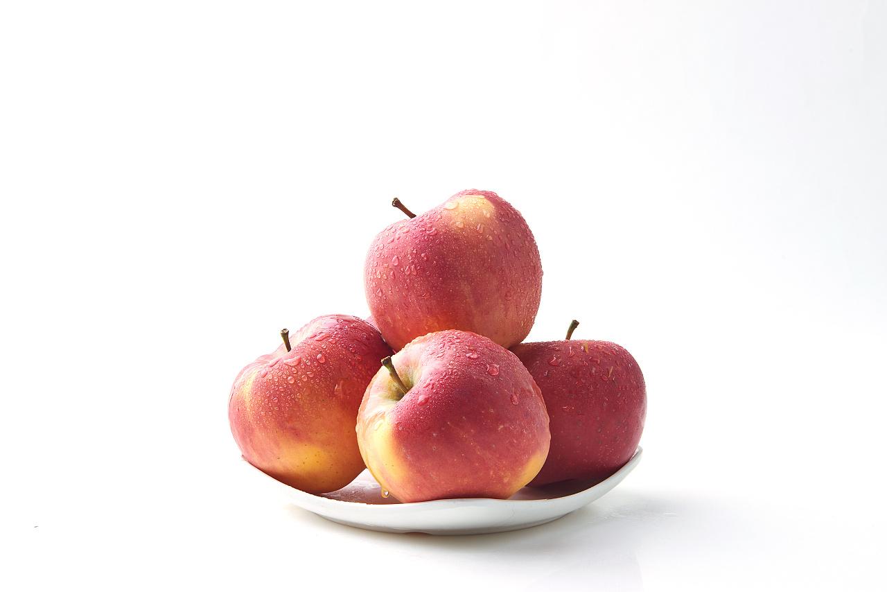 苹果lougou设计壁纸