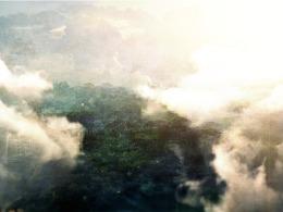云图 Cloud Atlas