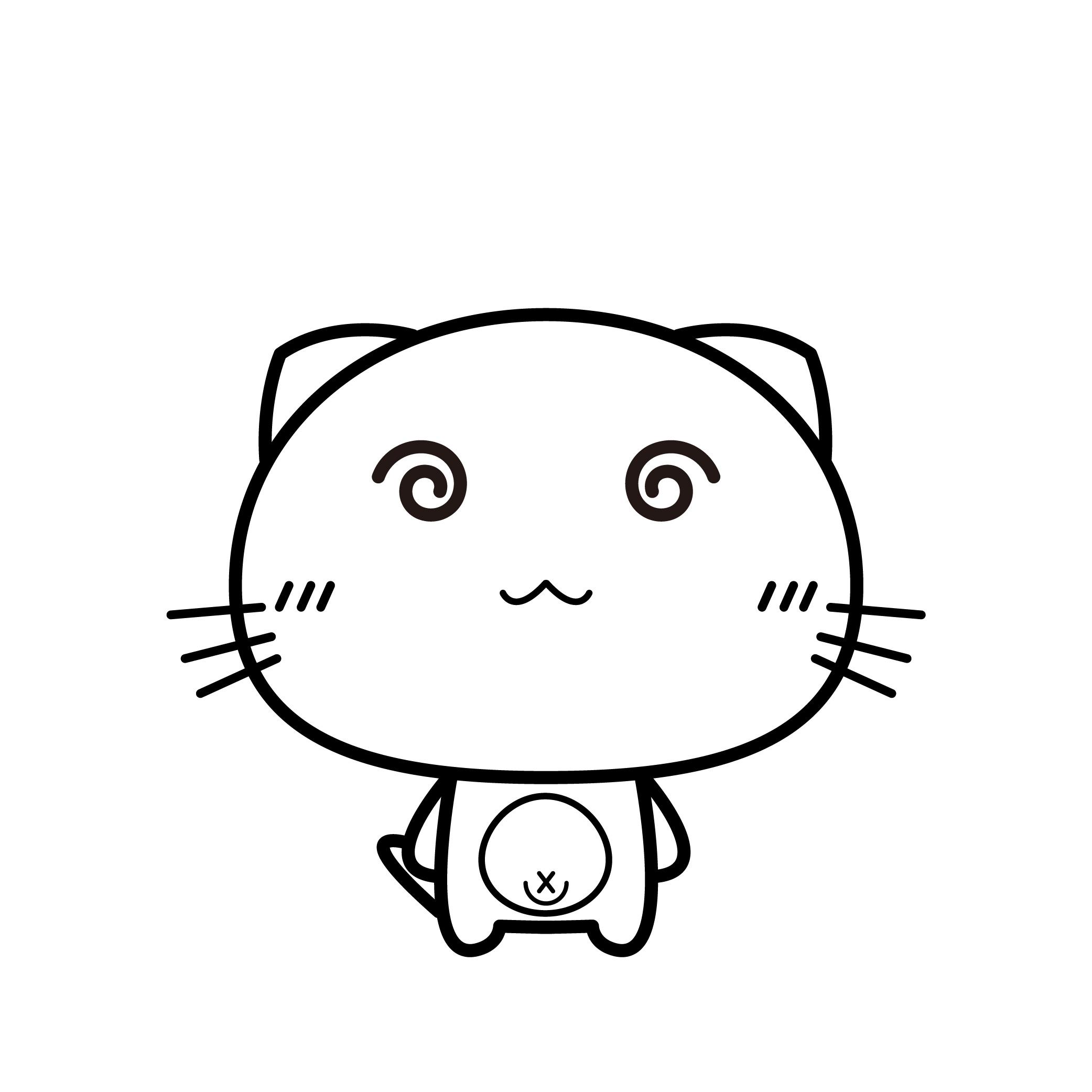 怎样用泡泡泥做小猫_类似唐家小猫的文_用小猫写作文