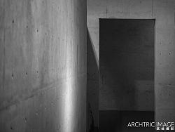 建筑摄影 - Long Museum West Bank