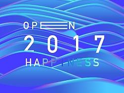 GLOBAL SHOPPING FESTIVAL 2017
