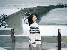 情書·北海道