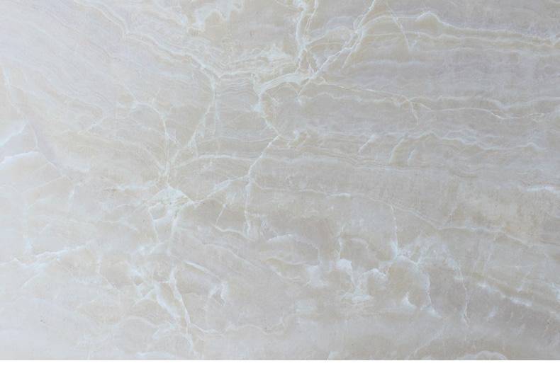 地板砖详情页|电子商务/商城|网页|洪三