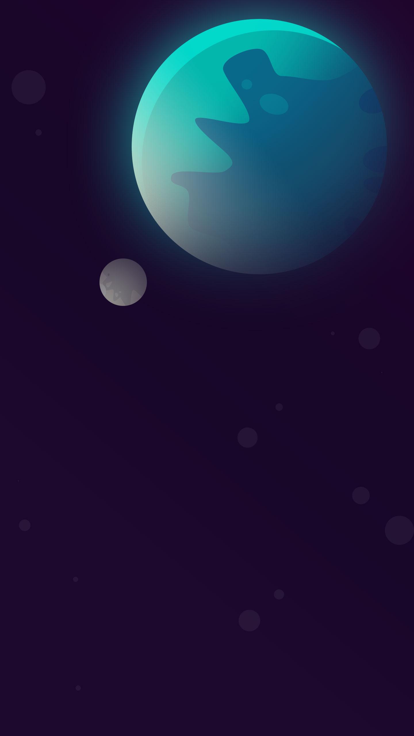行星乐谱电子琴
