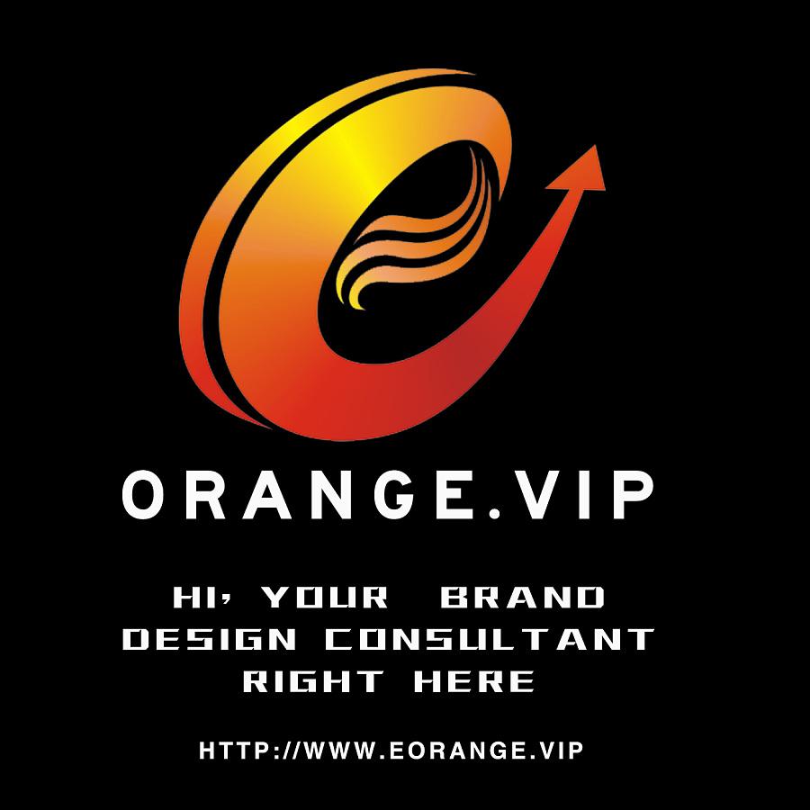 e�kiڎJt_e orange2017时尚橙