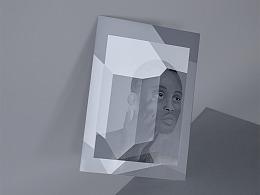 NUNU GIRL | 品牌和包装设计