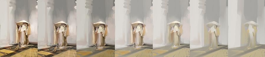 查看《CG插画训练方法》原图,原图尺寸:3540x765
