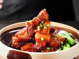 《温州菜 菜谱照片》 美食 产品 环境 哈尔滨雷鸣摄影