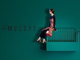 MOCOYO 2019F
