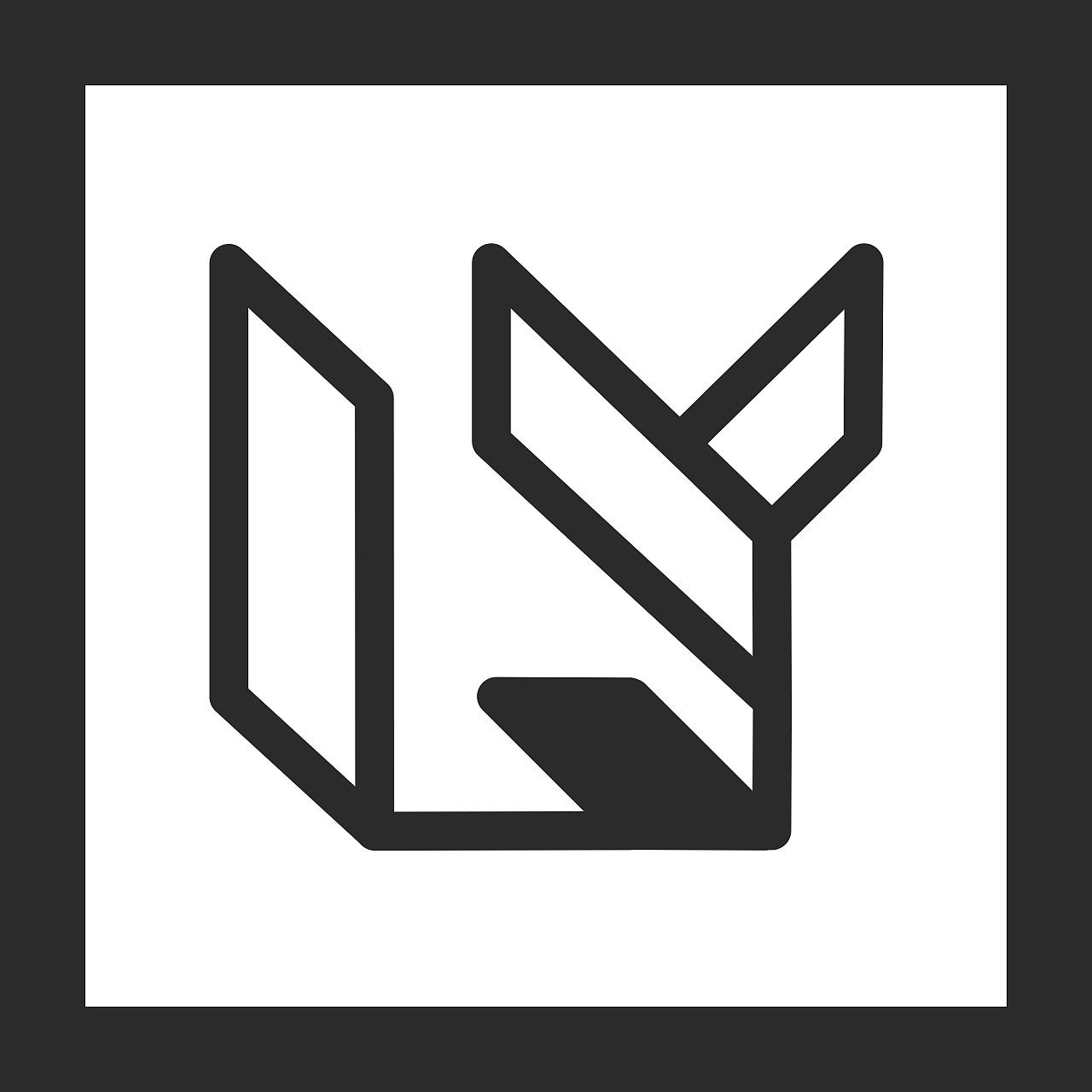 亚州黄色囹�a�.ly/)_ly logo
