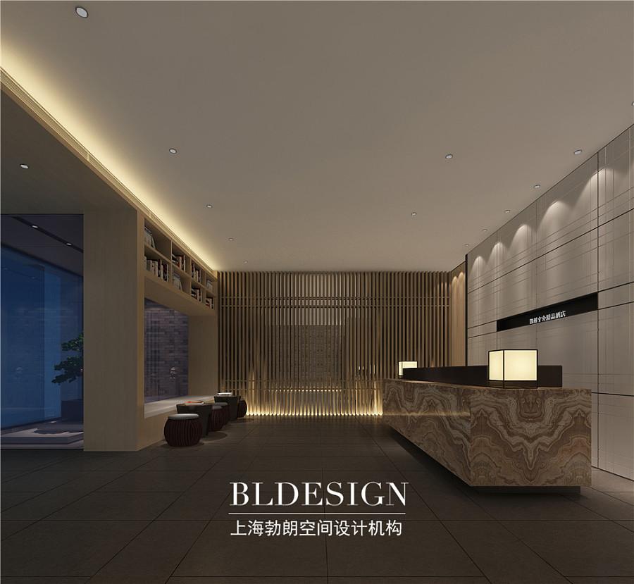 郑州软件v软件解析a软件雅致的郑州文舍酷家乐装修设计酒店为什么打不开图片