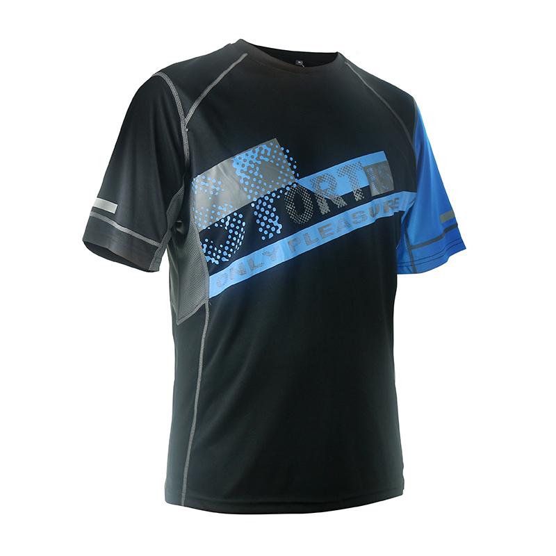 衣�:e�:d�:d�Z螊8_t恤 t恤 服装 衣服 运动衣 800_800