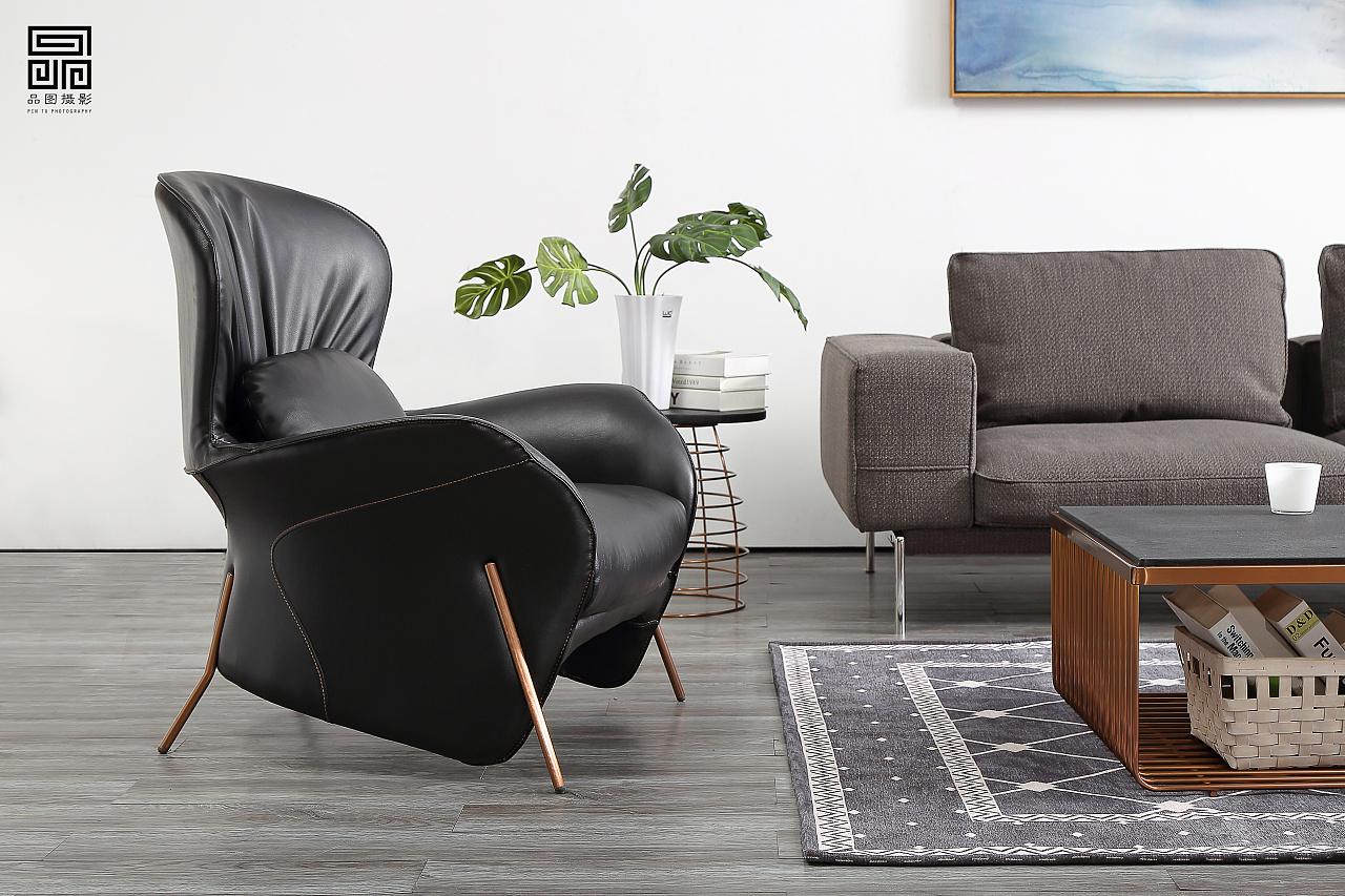家居 家具 沙发 椅 椅子 装修 1280_853图片