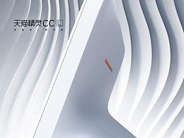天猫精灵CCL   CONNECT&CARE