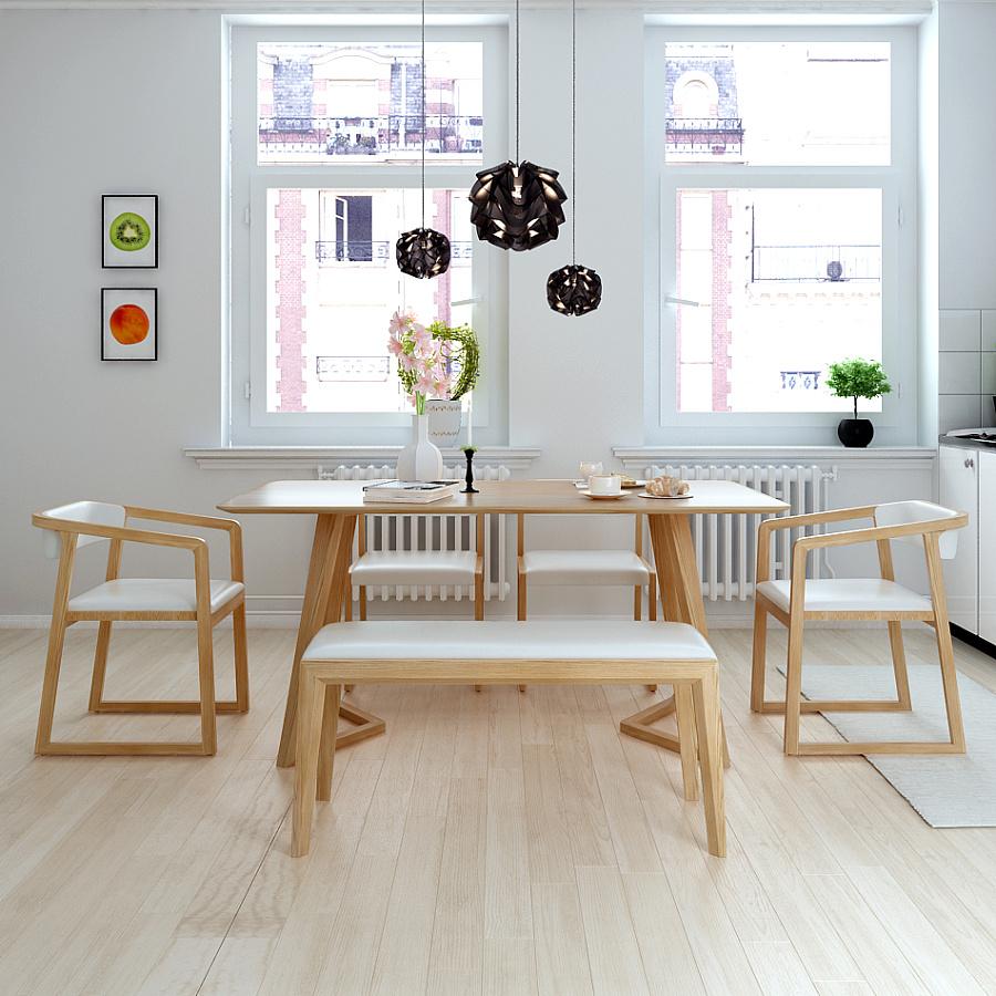 http://hiphotos.baidu.com/syzacg/pic/item/030a26fb2de29f48d8f9fd2c.jpg_北欧餐桌椅 家具 工业/产品 syz8884698 - 原创设计