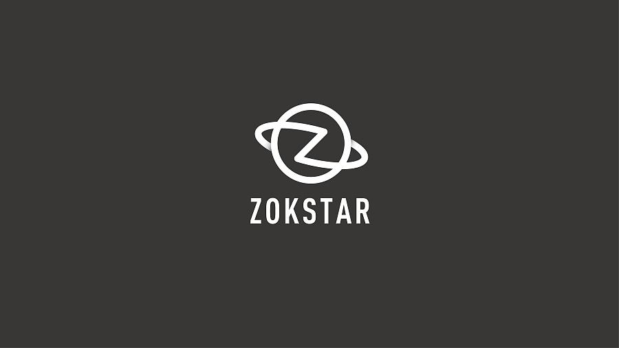 查看《ZOKSTAR》原图,原图尺寸:3504x1971