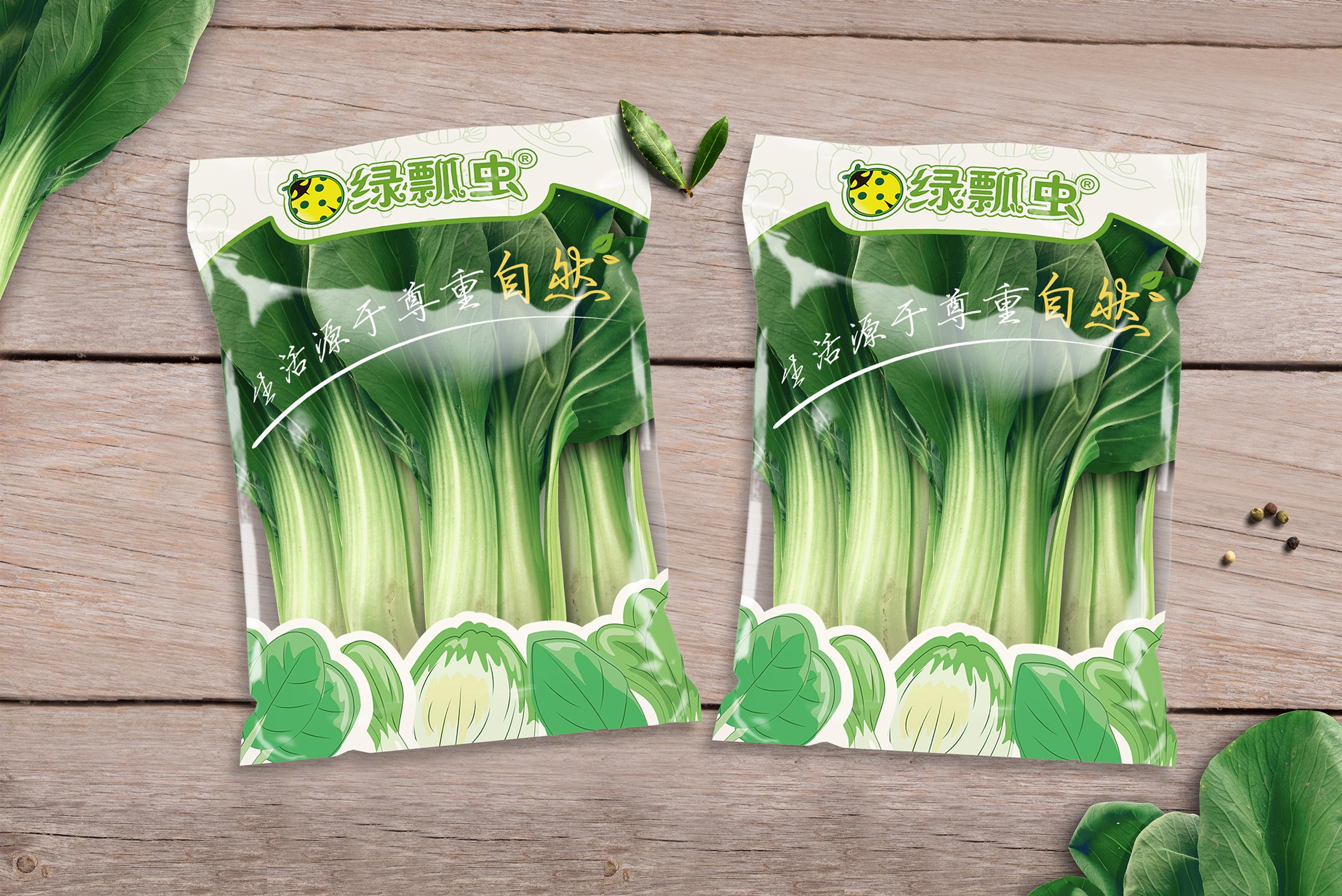 土鸡蛋包装_农产品蔬菜包装 平面 包装 猫设 - 原创作品 - 站酷 (ZCOOL)