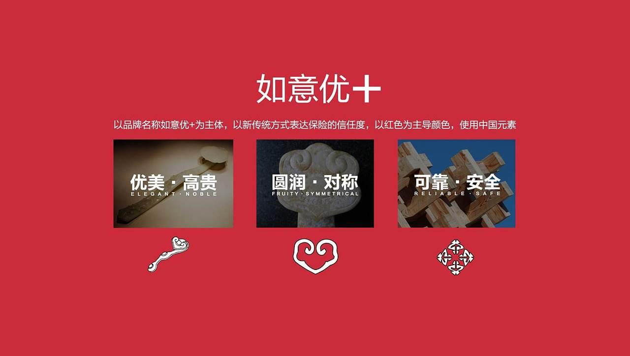 民生银行函数保险品牌绘制logo保险vi应用手机图像保险旗下设计图片