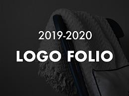 2019-2020年度LOGO合集