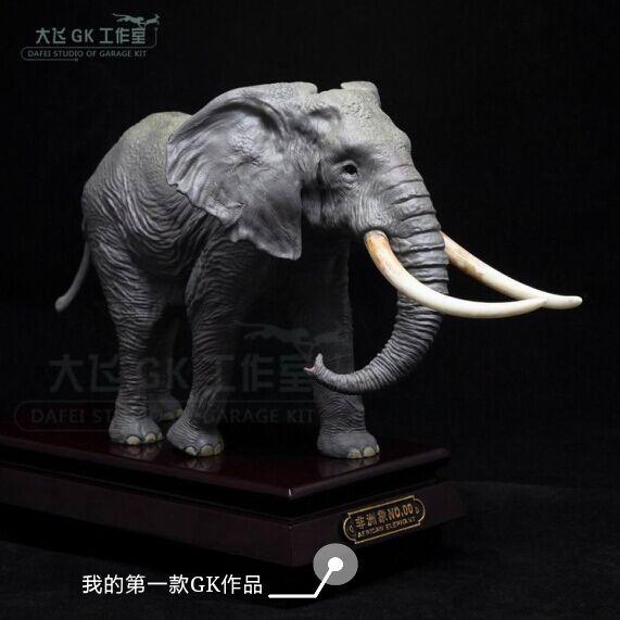 查看《2015我的动物模型回顾》原图,原图尺寸:571x571