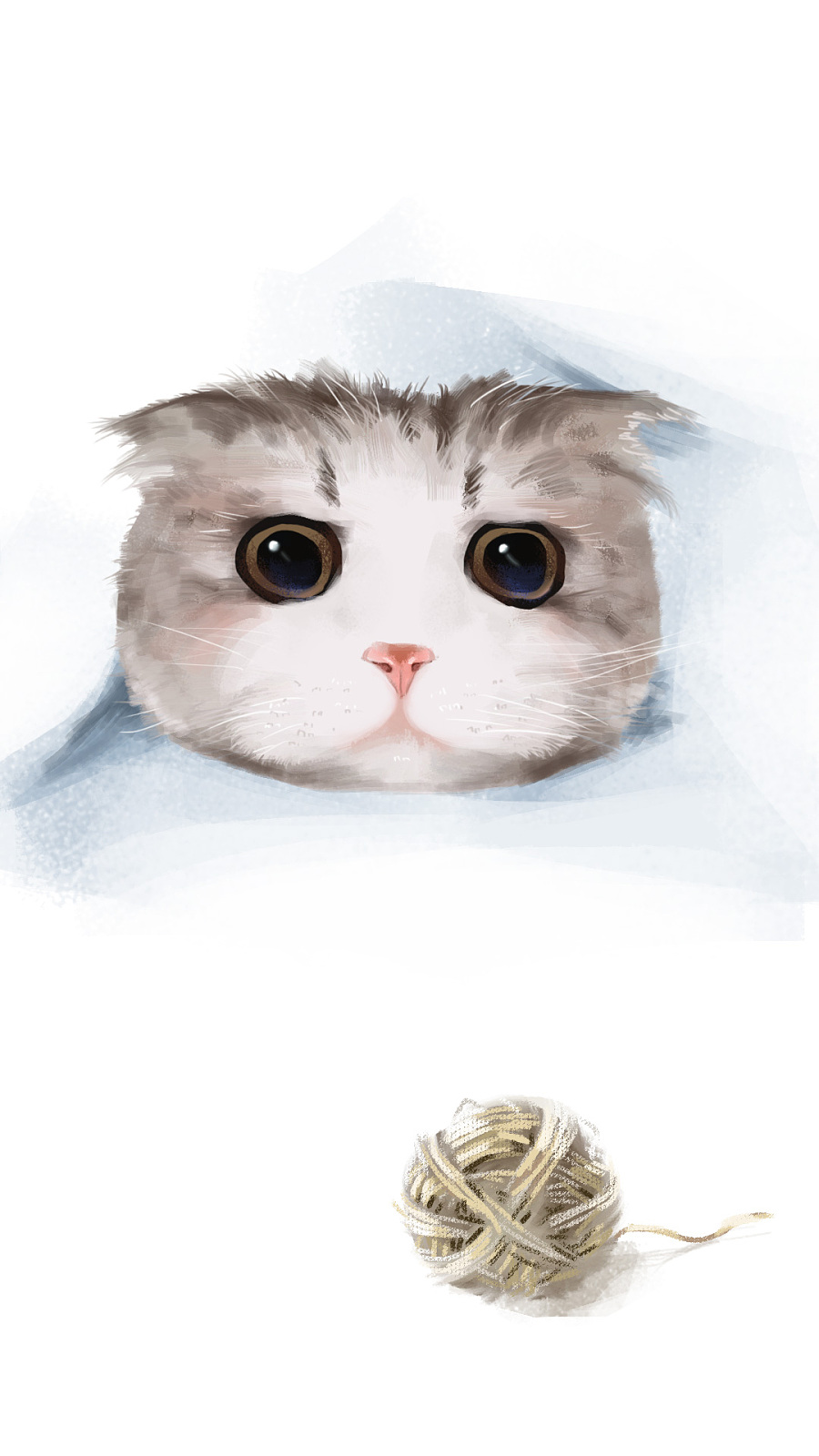 查看《喜欢mimi吗》原图,原图尺寸:1080x1920