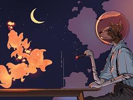 【宠物乐园】星梦制造者