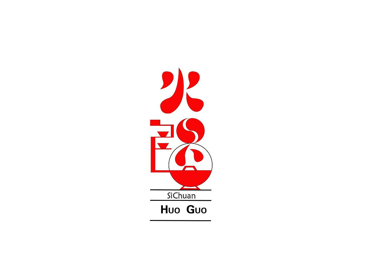 logo logo 标志 设计 图标 1280_960图片