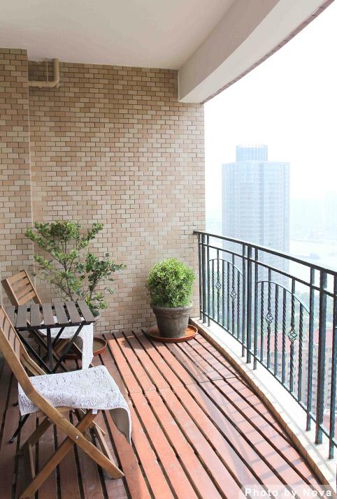 室内小品 环境/建筑 摄影 天际线